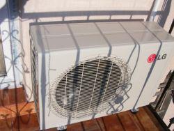 Проектування,  поставка обладнання та монтаж систем вентиляції і опалення