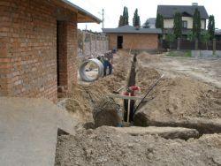 Зовнішні мережі водопостачання та водовідведення: проектування і монтаж/petrop01.jpg