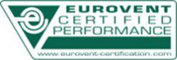 Eurovent00